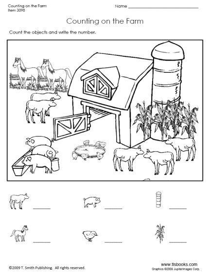 printable math worksheets tls farm math worksheet grade 2 search results calendar 2015