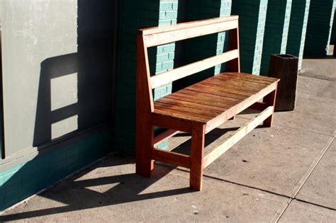table haute bois 3693 image libre banc en bois la lumi 232 re du soleil meubles