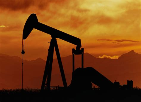 Mba In Gulf In And Gas by Risk Management In And Gas Industry Dissertation
