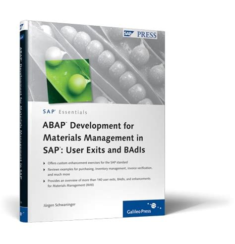 abap development for sap hana pdf free
