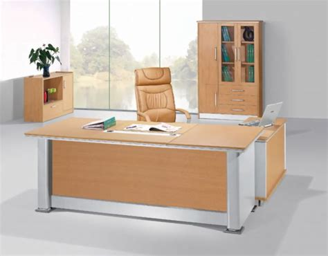 office table designs office chairs office table and chairs