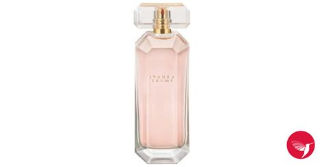 where to buy ivanka trump perfume ivanka trump ivanka trump perfume a fragrance for women 2012