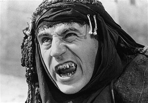 filme stream seiten life of brian worst teeth in the movies the movie gourmet