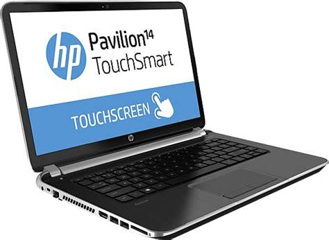 Kipas Processor Notebook Hp Pavilion hp pavilion 14 n201se touchsmart no price in laptop egprices