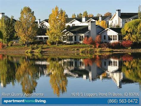 boise appartments river quarry apartments boise id apartments