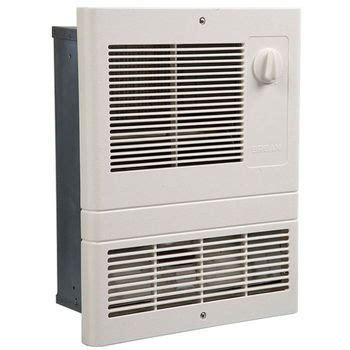 panasonic bathroom heater bathroom fans bathroom exhaust fans w heaters by broan