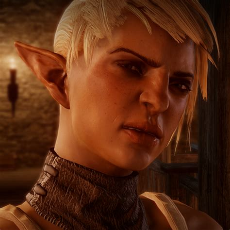 can you change your hair on dragon age inquisition can you get a haircut in dragon age inquisition