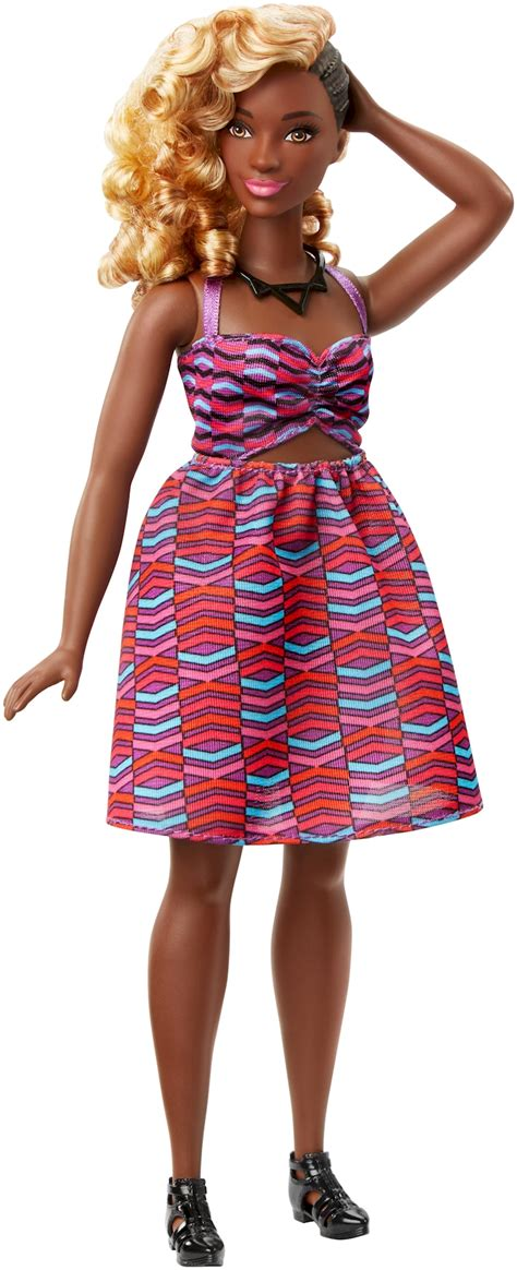 Pret Reporteur An American Fashionista Living In The Secret Of St Germain Second City Style Fashion by 57 174 Fashionistas Doll Tribal Print Dress Curvy