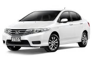 cng new cars honda city cng