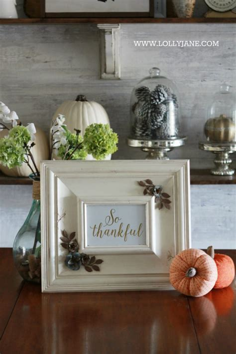 decorating dining room table for thanksgiving thanksgiving dining room decorations lolly