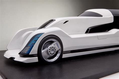 futuristic cars informative blog future cars and trucks