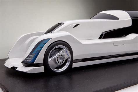 futuristic cars informative blog future cars and trucks