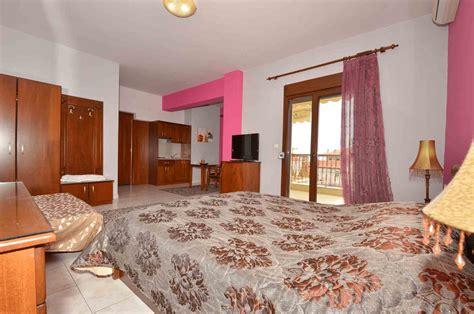 hotels family rooms for 4 family rooms loutraki pella philippion hotel pozar