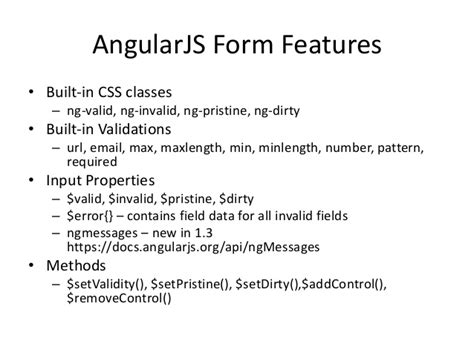 angularjs error pattern validation building coldfusion and angularjs applications