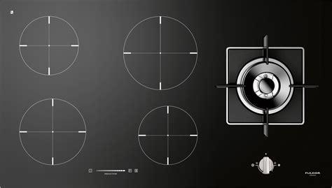 piani cottura induzione franke best piano cottura induzione franke contemporary