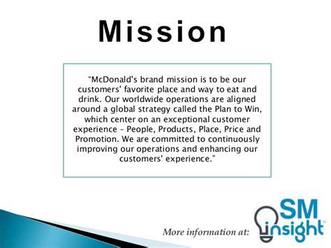 .mcdonalds powerpoint template presentationgo com