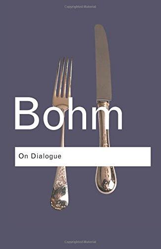 intentional peer support an alternative approach books on dialogue david bohm paperback open dialogue uk