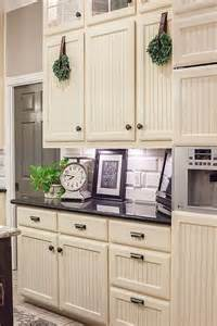 beaded kitchen cabinets beaded kitchen cabinet doors mf cabinets
