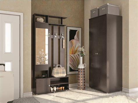 Modern Entryway Furniture Desjar Interior Modern Entry Furniture