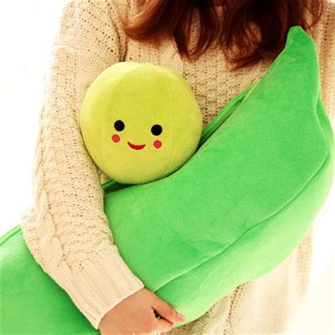 Jumbo Banana Pillow Dolls 660 best toys plushies other things images on