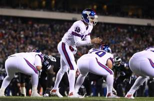 giants colors new york giants will wear white color uniforms for