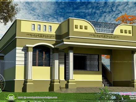 designing women house nice single story home exteriors single story exterior house designs house designs