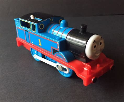 thomas and friends decorations for bedroom 100 thomas and friends decorations for bedroom buy fine decor thomas the tank engine