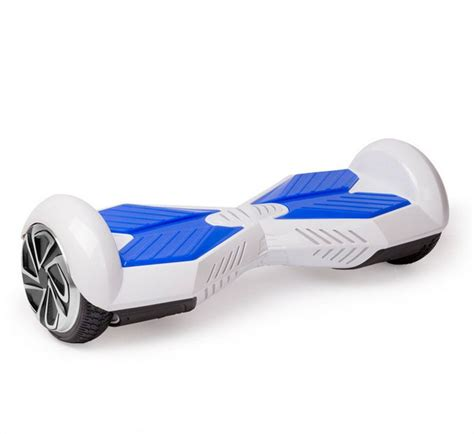 Smart Balance Wheel 10 Inch Smartwheel Hoverboard Bluetooth 1000 images about self balancing scooter on