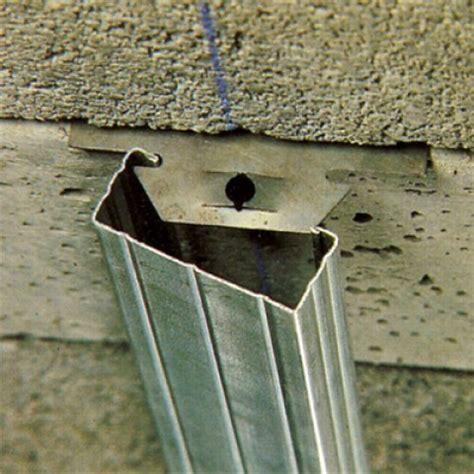 Isolation Acoustique Mur 245 by Isolation D Un Plafond De Sous Sol En Hourdis