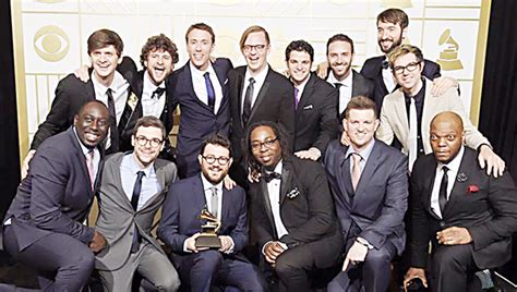 snarky puppy grammy elizabethton captures 2nd grammy www elizabethton