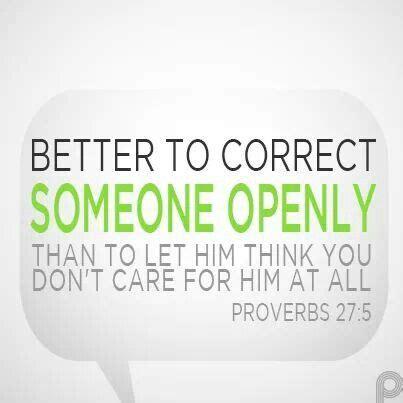 slidegossip on pinterest 27 pins proverbs 27 5 his love never fails pinterest