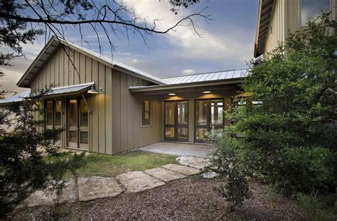 Ranch Farmhouse Plans 93 modern ranch farmhouse plans modern rustic house