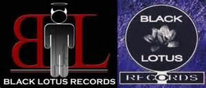 Lotus Records Black Lotus Records Encyclopaedia Metallum The Metal