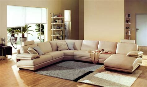 Modern Living Room No Coffee Table Conceptstructuresllc Com Living Room No Coffee Table