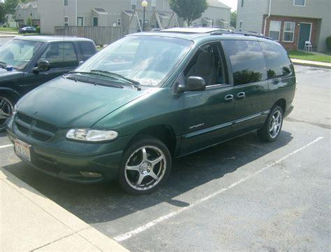 how make cars 1998 dodge grand caravan security system jadetroy 1998 dodge caravan cargo specs photos modification info at cardomain