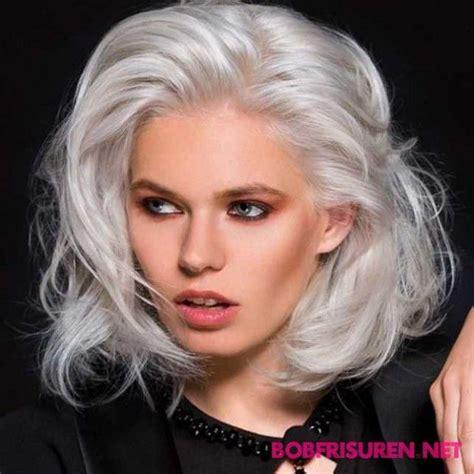 damen frisuren mittellange haare  medium blonde hair