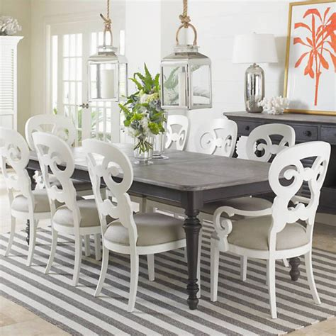 beach dining room furniture dining rooms smart furniture beach style dining