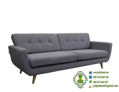 Kursi Sofa Mewah Lengkung 70 best kursi mewah ukiran jepara model terbaru images on diy sofa and sofa