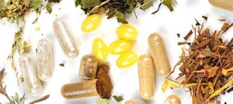 Obat Herbal Khusus Penderita Tipus I Madu Cerna B2 jamu kuat lelaki untuk menyembuhkan disfungsi ereksi