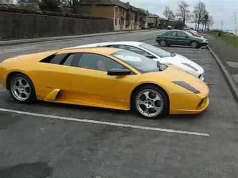 Buy Replica Lamborghini Lamborghini Replica