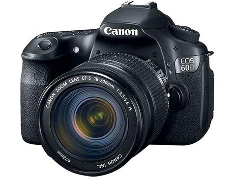 canon eos 60d dslr 400 canon eos 60d dslr w 18 135mm is lens
