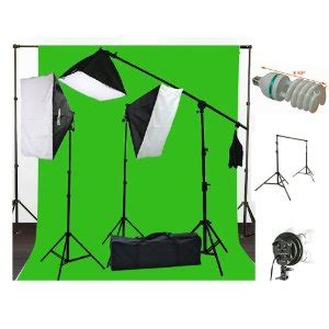 budget green screen lighting how to a great faq for your business redpoint