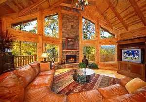 cheap 1 bedroom cabins in gatlinburg tn getaway discounts cheap vacations