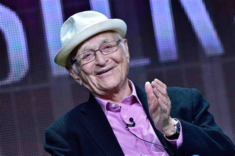 norman lear interview all in the family exclusive video norman lear on his favorite book