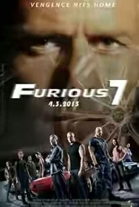 fast furious   bluray p subtitle