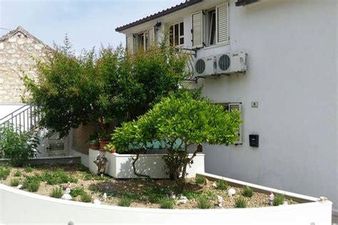 appartamenti croazia hvar citt 224 di hvar appartamenti pina hvar alloggi privati