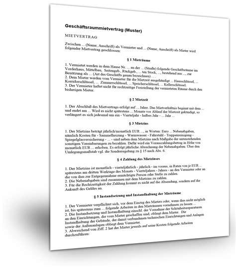 Kostenlose Vorlage Mietvertrag Garage Muster Mietvertrag Fr Ein Auto Leasingvertrag Kndigung