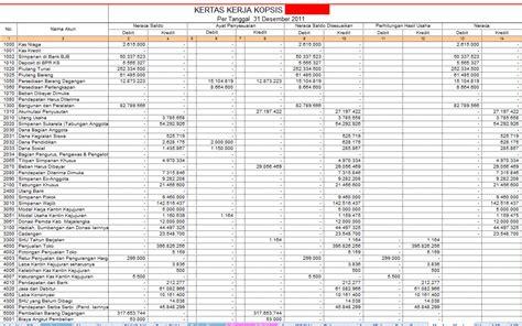 format buku besar t sederhana contoh buku besar akuntansi xls contoh 36