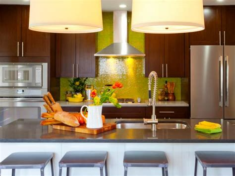 yellow kitchen backsplash ideas diy kitchen design ideas kitchen cabinets islands backsplashes diy