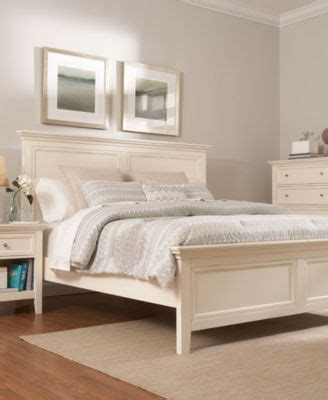 on paula deen bedroom furniture steel magnolia king 3